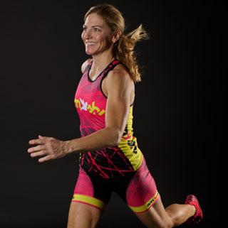 Karen Harbaugh